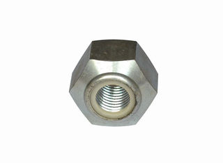 China Bushing iron 450-10 ductile iron fittings raw casting machining thread supplier
