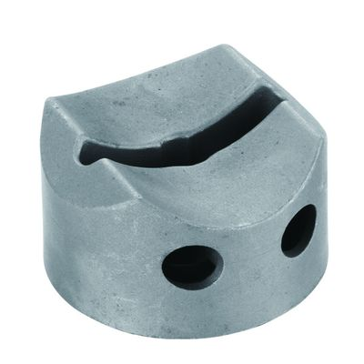 China Silicon casting steel investment casting for exhibition part supplier