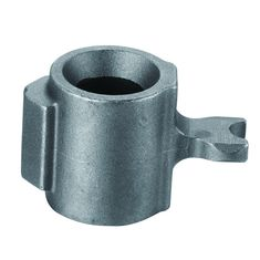 China Electric tools joint part carbon steel wax investment casting products supplier