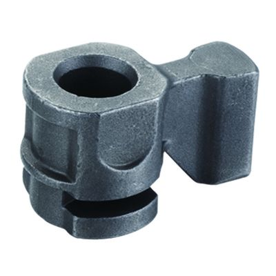 China joint in the power tools part 8620 carbon steel investment casting parts silicon casting supplier