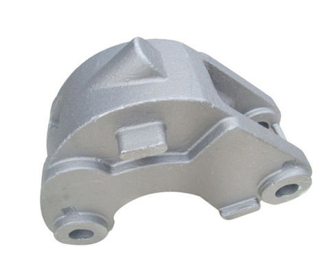 China framework part 1035 carbon steel investment casting parts silicon casting supplier