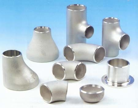 China tube joints sand casting parts raw casting machining heat treatment surface treatment supplier