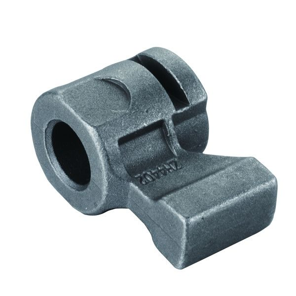 power tools joint part carbon steel investment casting parts lost