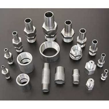 China bushing sand casting parts raw casting machining heat treatment surface treatment factory